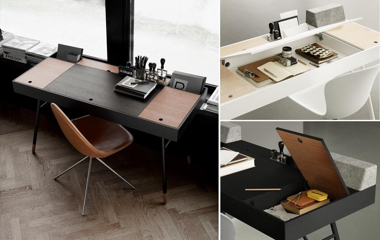 boconcept groupe modulia. Black Bedroom Furniture Sets. Home Design Ideas