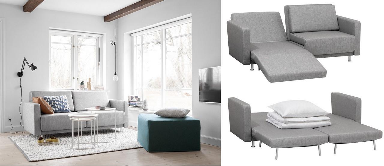 – Design Boconcept Meubles Personnalisables Nouméa cRjLA3q54