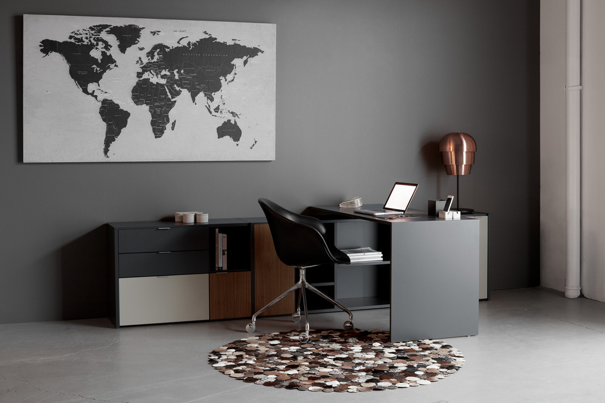 Boconcept u meubles design personnalisables u nouméa